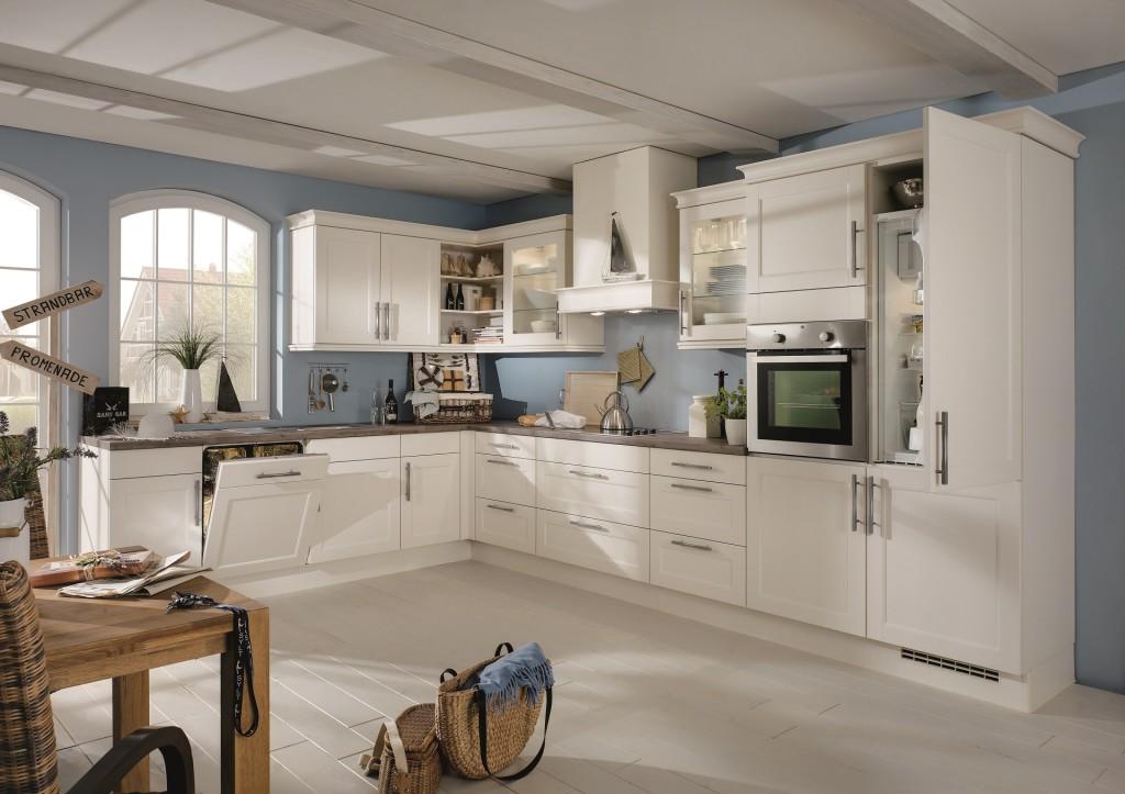 Handgemaakte Keukens Friesland : De mooiste keukens in heerenveen keukenhuiz