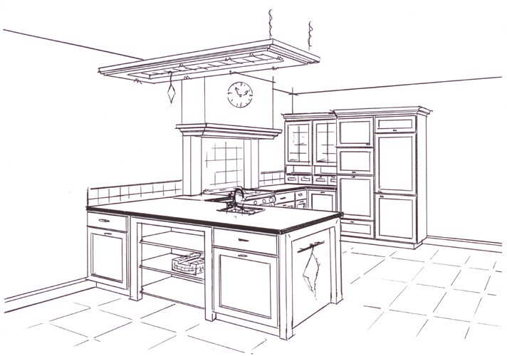 over ons keukenhuiz
