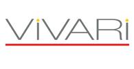 vivari-ks