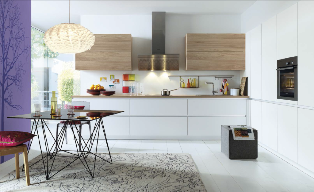 Design Keuken Groningen : Moderne klassieke & andere keukens in groningen keukenhuiz