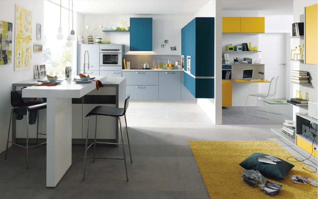 Keukens in kollum keukenhuiz