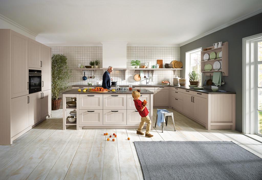 Keukens Sneek Kleuren : Groot aanbod aan keukens in franeker keukenhuiz
