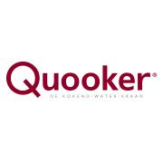 KeukenHuiz is dé Quooker dealer van Friesland!