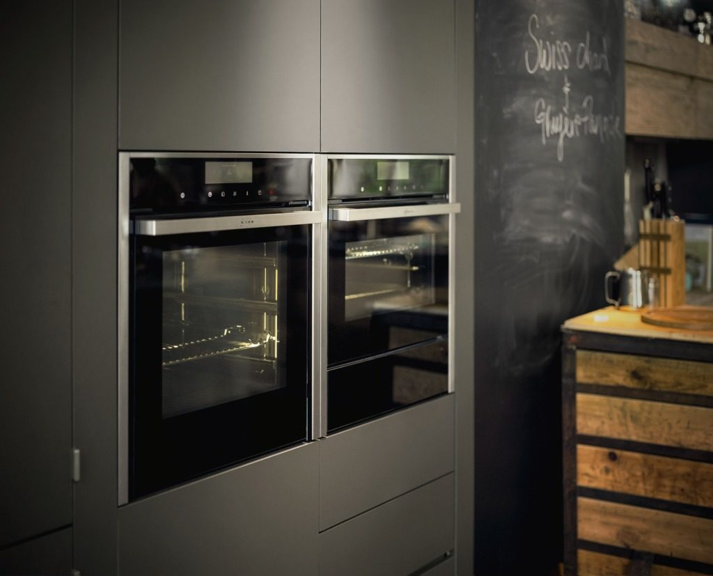 Aeg Keuken Inbouwapparatuur : Inbouwapparatuur keukenhuiz