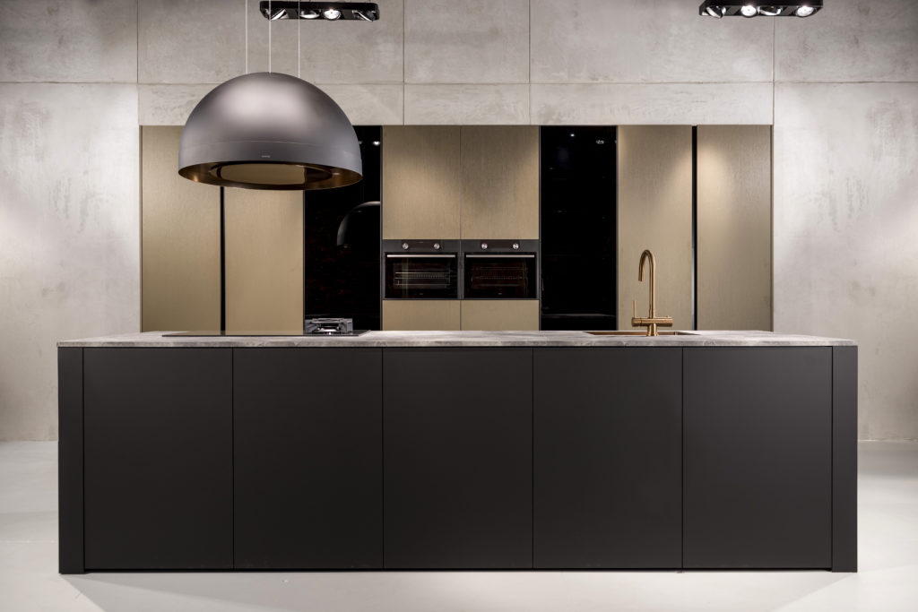 Keukens in grootegast keukenhuiz